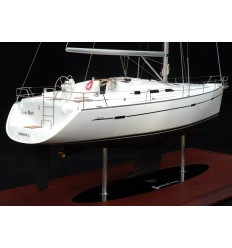 "Beneteau 393 ""Glory Days"""