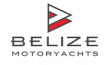 Manufacturer - Belize
