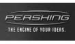 Manufacturer - Pershing yachts