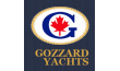 Manufacturer - Gozzard Yachts