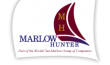 Manufacturer - Marlow Hunter