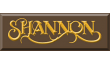 Manufacturer - Shannon Boat Company