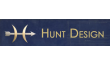 Manufacturer - Hunt Design