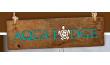 Manufacturer - Aqua Lodge