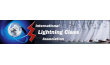 Manufacturer - International Lightning Class