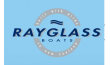 Manufacturer - RAYGLASS BOATS
