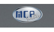 Manufacturer - MCP Yachts