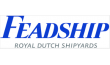 Manufacturer - Feadship Royal Dutch Shipyards
