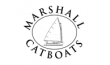 Manufacturer - Marshall Catboats