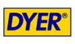 Manufacturer - DYER Boats