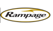 Manufacturer - Rampage Yachts