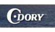 Manufacturer - C-Dory