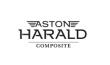 Manufacturer - Aston Harald Composite