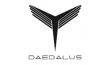 Manufacturer - Daedalus Yachts