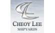 Manufacturer - Cheoy Lee