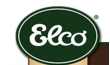 Manufacturer - Elco Design