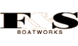 Manufacturer - F & S Boatworks