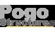 Manufacturer - Pogo Structures