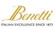 Manufacturer - Benetti