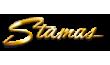Manufacturer - Stamas